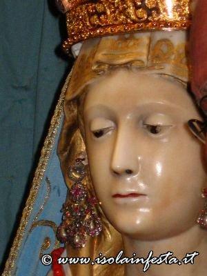 1-volto-della-vergine-maria