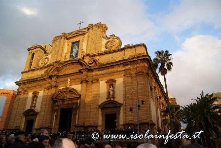 la-basilica