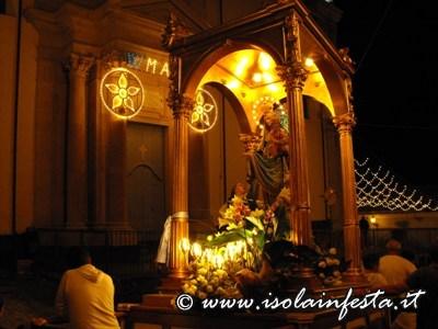 smariadelsuffragio2011-acireale-12