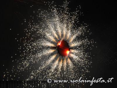 smariadelsuffragio2011-acireale-16