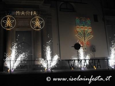 smariadelsuffragio2011-acireale-17