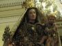 S. Maria della Catena 2009 - Aci Catena (CT)