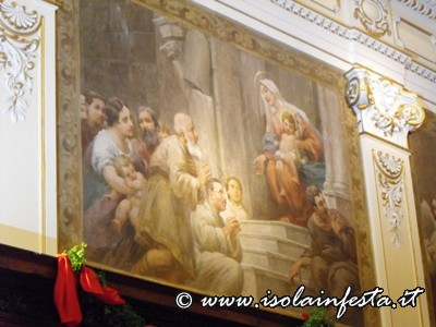 smariadellacatena2012gennaio-acicatena-10
