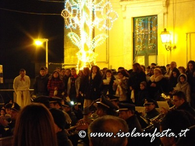 smariadellacatena2012gennaio-acicatena-25