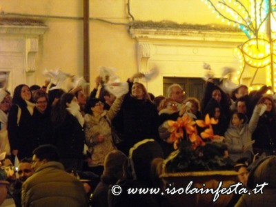 smariadellacatena2012gennaio-acicatena-28