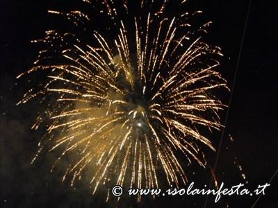 smariadellacatena2012gennaio-acicatena-30