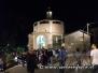 S. Maria della Catena 2012 - Mongiuffi (ME)