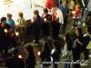smariadellacatena2013-mongiuffi-17