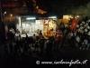 smariadellacatena2013-mongiuffi-20