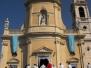 S. Maria della Guardia 2013 - Borrello (Belpasso - CT)