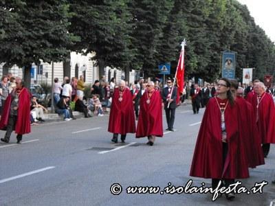 smariadellalettera2011-messina-1