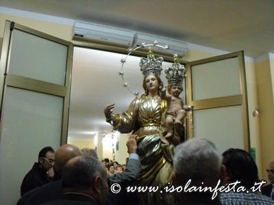 smariadellaliberta2011-sanleonardello-15