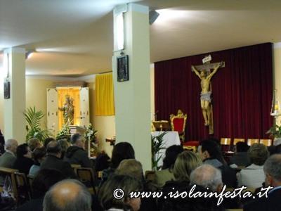 smariadellaliberta2011-sanleonardello-23