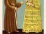S. Maria della Milicia 2008 - Altavilla Milicia (PA)