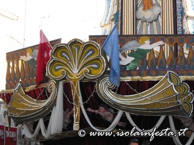 smariadellamilicia2012-altavillamilicia-8