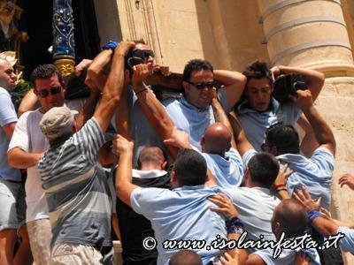 smariadellaneve2012-giarratana-56
