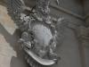 smariadellaneve2012-giarratana-11