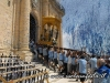 smariadellaneve2012-giarratana-15