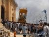 smariadellaneve2012-giarratana-16