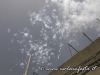 smariadellaneve2012-giarratana-31