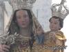 smariadellaneve2012-giarratana-32