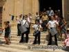 smariadellaneve2012-giarratana-9