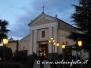 S. Maria della Pace 2012 - Lunedì - Tremestieri Etneo (CT)