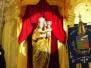 S. Maria della Pace 2013 - Tremestieri Etneo (CT)