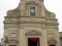 S. Maria della Provvidenza 2010 - Macchia di Giarre (Fraz. di Giarre - CT)