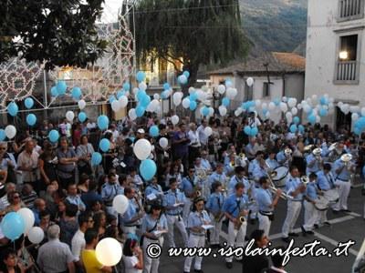 smariadellaprovvidenza2011-antillo-15