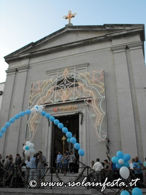 smariadellaprovvidenza2011-antillo-17