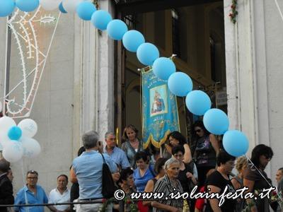 smariadellaprovvidenza2011-antillo-22