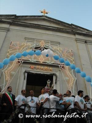smariadellaprovvidenza2011-antillo-31
