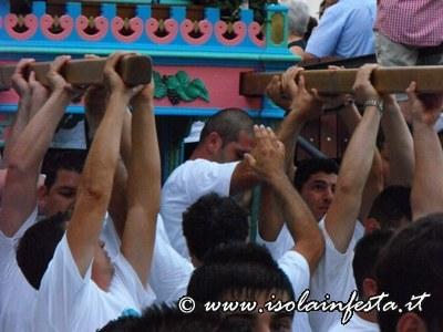 smariadellaprovvidenza2011-antillo-45