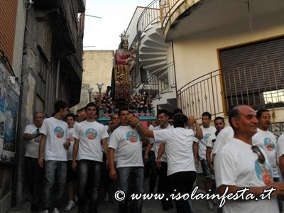 smariadellaprovvidenza2011-antillo-52
