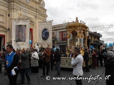 smariadellaprovvidenza2011-macchia-23
