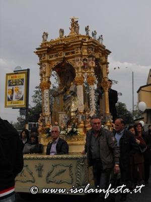 smariadellaprovvidenza2011-macchia-24