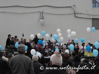 smariadellaprovvidenza2011-macchia-28