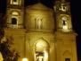 S. Maria della Provvidenza 2011 - Zafferana Etnea (CT)