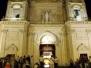 S. Maria della Provvidenza 2012 - Zafferana Etnea (CT)