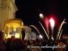 smariadellaprovvidenza2013-zafferanaetnea-14