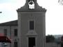S. Maria della Salette 2009 - Lavinaio (Fraz. di Aci Sant\'Antonio - CT)