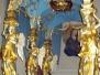 S. Maria della Visitazione 2009 - A\' Muntata - Enna
