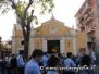 S. Maria dell\'Aiuto 2011 - Trecastagni (CT)