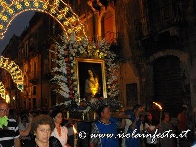 smariadellegrazie2011-catania-11