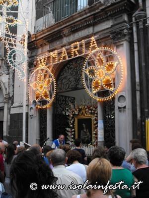 smariadellegrazie2011-catania-5
