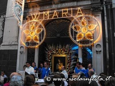smariadellegrazie2011-catania-6