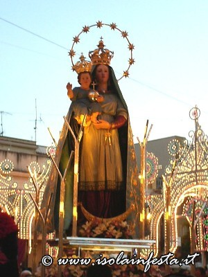 12-la-madonna-in-paizza