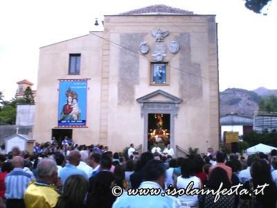 1-santa-messa-solenne-alla-chiesa-della-m-adonna-delle-grazi-a-trabia