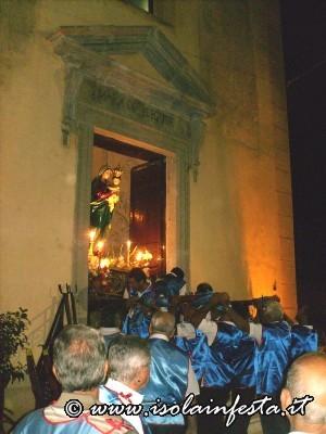 7-usciita-della-solenne-processione